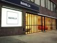 バニラ の店舗画像