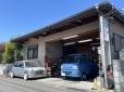 addcraft アドクラフト の店舗画像