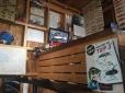 クレイズ の店舗画像