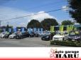 オートガレージHARU の店舗画像