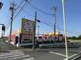 くるまのイチハラ 登録済未使用車専門店 の店舗画像