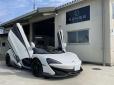 CAR FACTORY SENSE カーファクトリーセンス の店舗画像