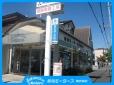 助松モータース株式会社 の店舗画像
