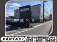 PANTAS! の店舗画像