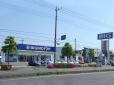 ビッグモーター 高崎筑縄店の店舗画像