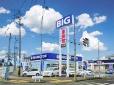 ビッグモーター 新潟空港通店の店舗画像