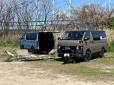 Custom Shop HYOGO AUTO(カスタムショップ兵庫オート) の店舗画像