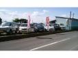 LOVE JAPAN CAR'S ラブジャパンカーズの店舗画像