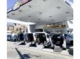 日新マイカーサポート の店舗画像