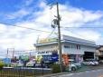 (有)昭和モータース の店舗画像
