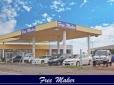 フリーメーカー の店舗画像