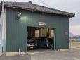 YM garage の店舗画像