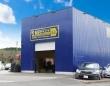Auto Garage S.N.G の店舗画像