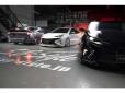 プリウス専門店 カスタムコンプリートカー販売 50/52PHV エスビースタイル の店舗画像