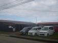 今村自動車 の店舗画像