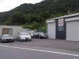 VEHICLE GARAGE SS1 の店舗画像