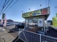 AUTO STATION Car−遊 の店舗画像
