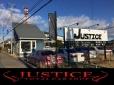 株式会社JUSTICE の店舗画像