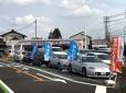 funetcars(ファネットカーズ) の店舗画像