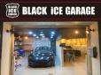 Black Ice Garage の店舗画像