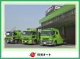 株式会社日光オート の店舗画像