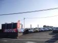 p&y motoring の店舗画像