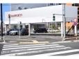 L collection エルコレクション の店舗画像
