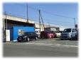 Haris Car's (ハリスカーズ) の店舗画像