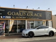 GOALD GRACE の店舗画像