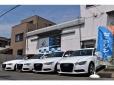 kyoei AUTO の店舗画像