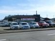 オートガレージ の店舗画像
