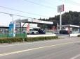 Honda Cars 那須 矢板店の店舗画像