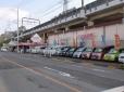 オートショップ ニーズ の店舗画像