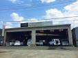昭和サービス工業 の店舗画像