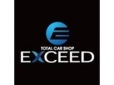 EXCEED の店舗画像