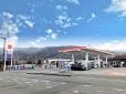 カーライフステーション諏訪 の店舗画像