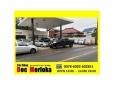 Car Shop Doc Morioka の店舗画像