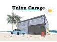 Union Garage の店舗画像