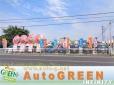 オートグリーン インフィニティ の店舗画像