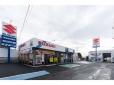 吉田自動車 の店舗画像