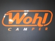 Wohl Camper ヴォールキャンパー の店舗画像