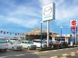紀州マツダ株式会社 の店舗画像