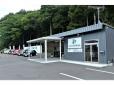 日本中古車研究所 の店舗画像