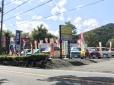 フラット7 伊東 (有)ボディーショップ新生の店舗画像