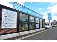 MIYAKO AUTO SERVICE の店舗画像