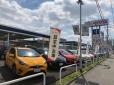 トヨタモビリティ東名古屋(株) キリンダム三好中央店の店舗画像