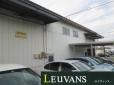 ロイヴァンス の店舗画像