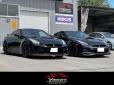 Y motors/ワイ モータース の店舗画像