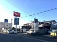 (有)佐藤自動車 の店舗画像