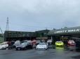 BLISS/ブリス の店舗画像